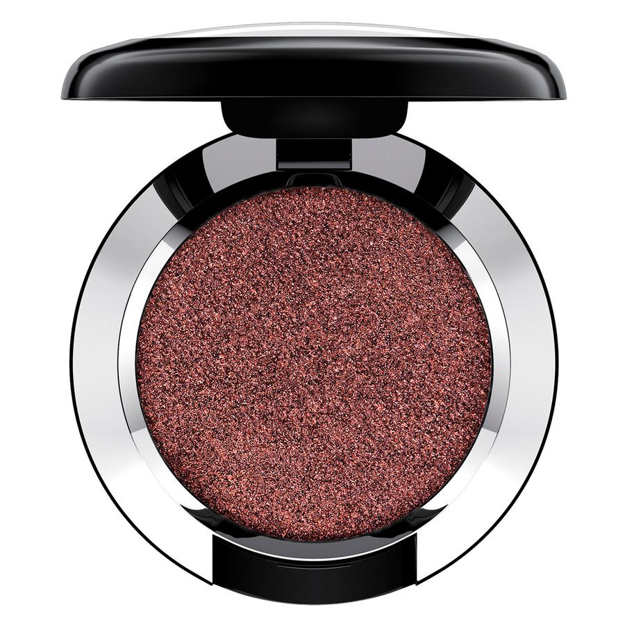 MAC Cosmetics Dazzleshadow Extreme 07 Incinerated 1,5g