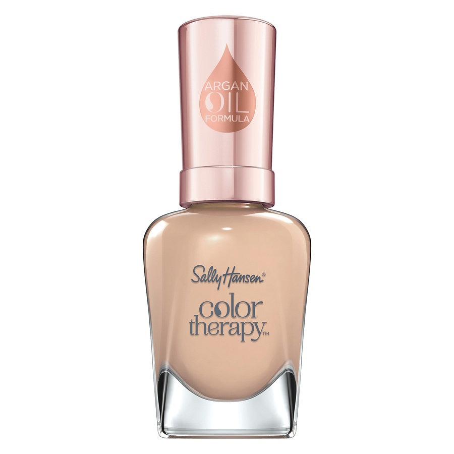 Sally Hansen Color Therapy #180 Chai On Life 14,7ml