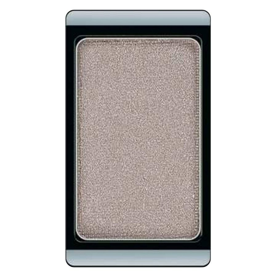 Artdeco Eyeshadow #05 Pearly Grey Brown 0,8g