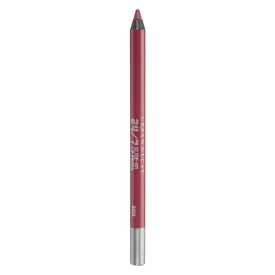 Urban Decay 24/7 Glide On Lip Pencil Rush 1,2g
