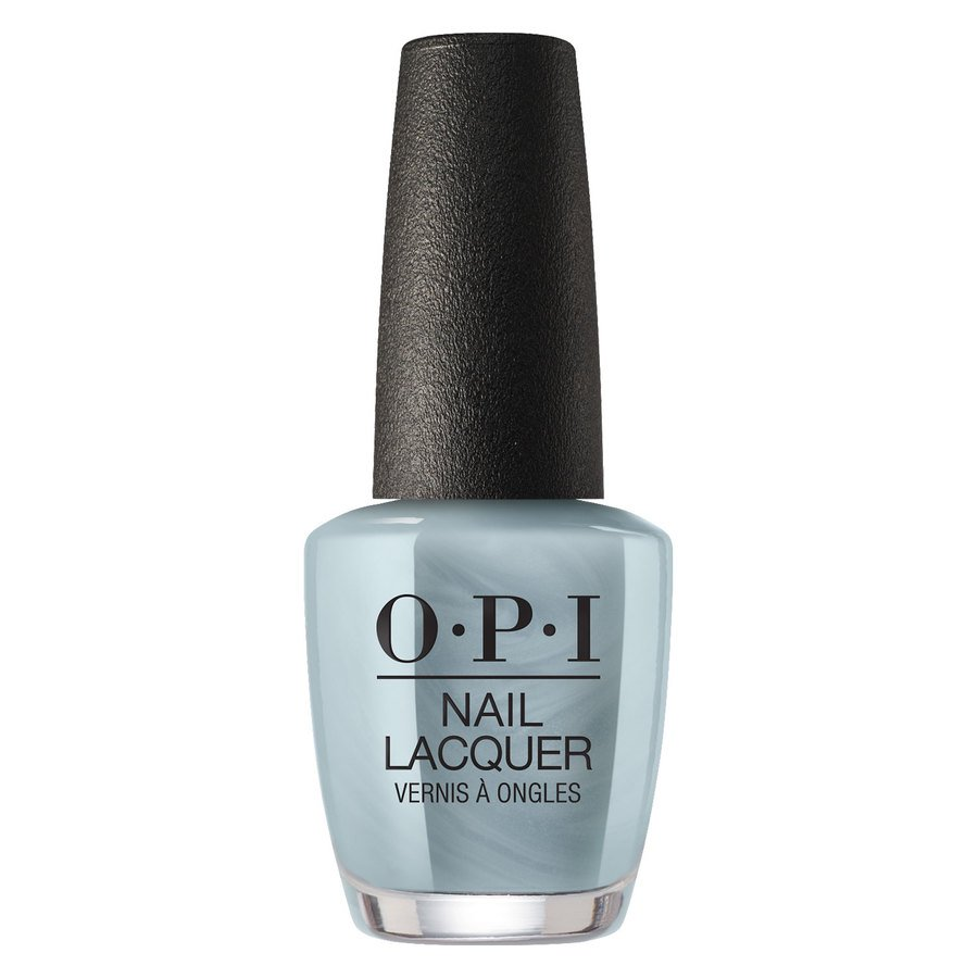 OPI Neo-Pearl Collection Nail Lacquer Two Pearls In A Pod 15ml