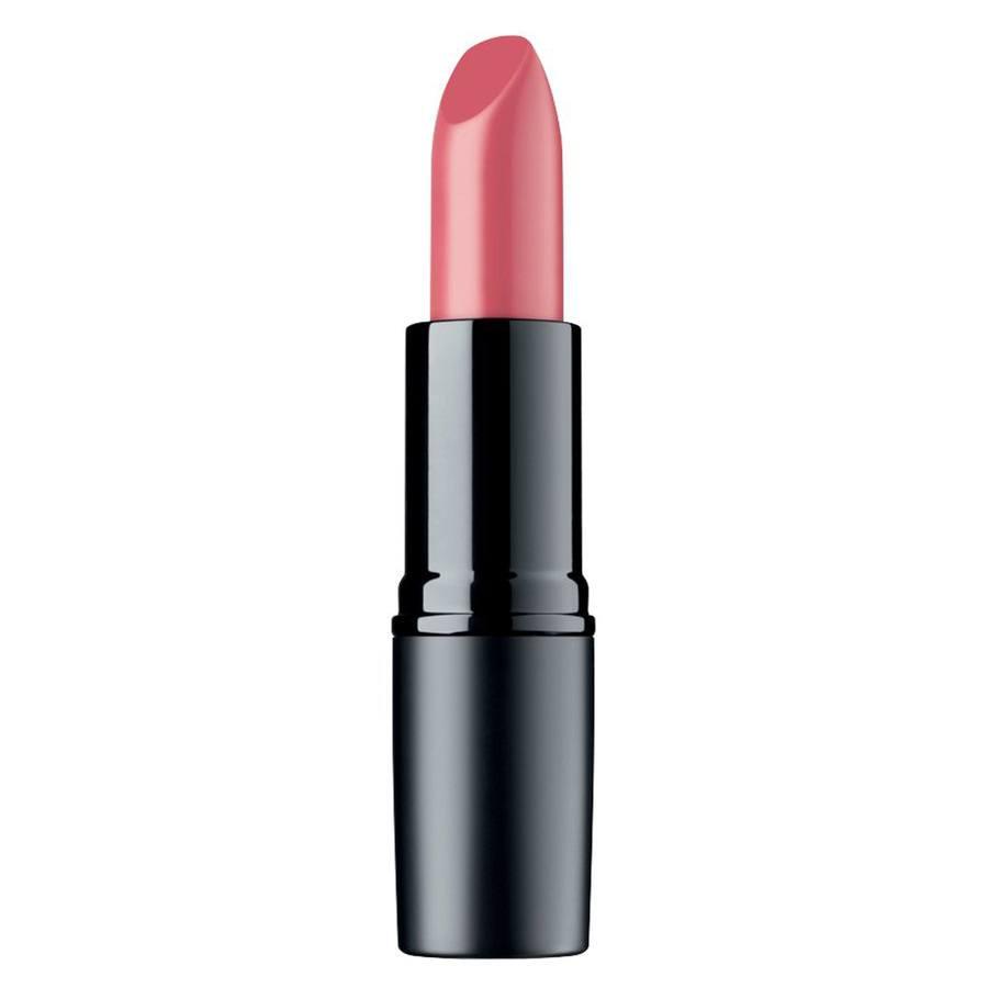 Artdeco Perfect Matt Lipstick #155 Pink Candy 4g