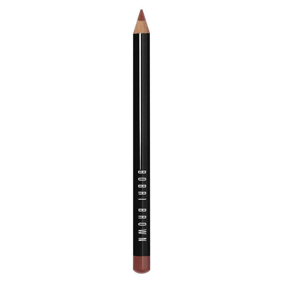 Bobbi Brown Lip Liner Nude 1,15g