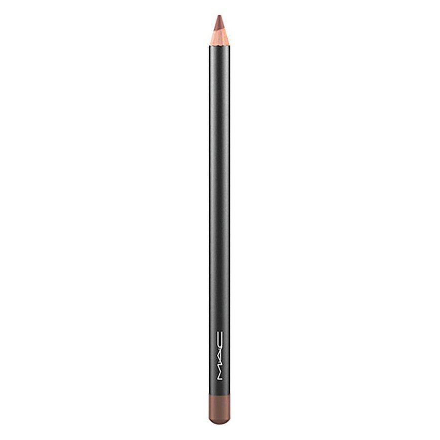 MAC Lip Pencil Cork 1,45g