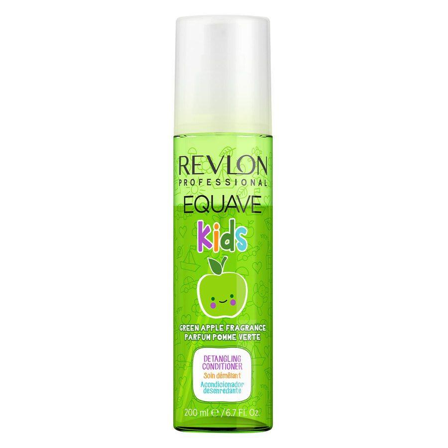 Revlon Equave Kids Detangeling Conditioner 200ml
