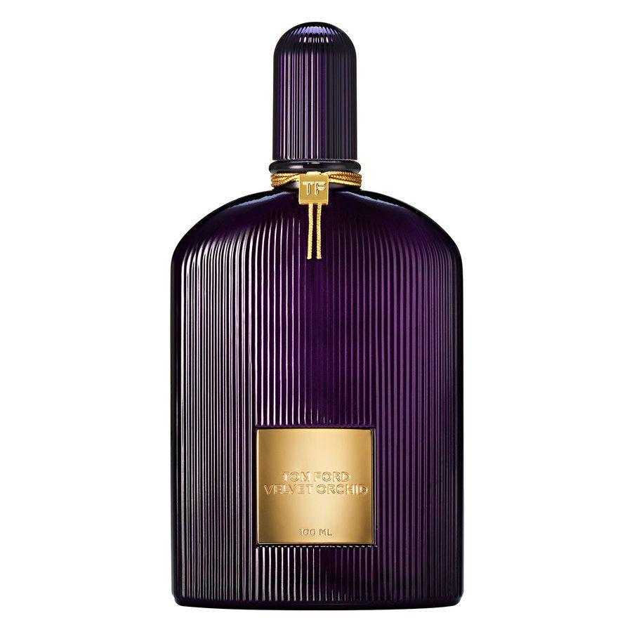 Tom Ford Velvet Orchid Eau De Parfum 100ml