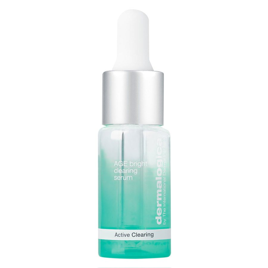Dermalogica Active Clearing Age Bright Clearing Serum 30ml