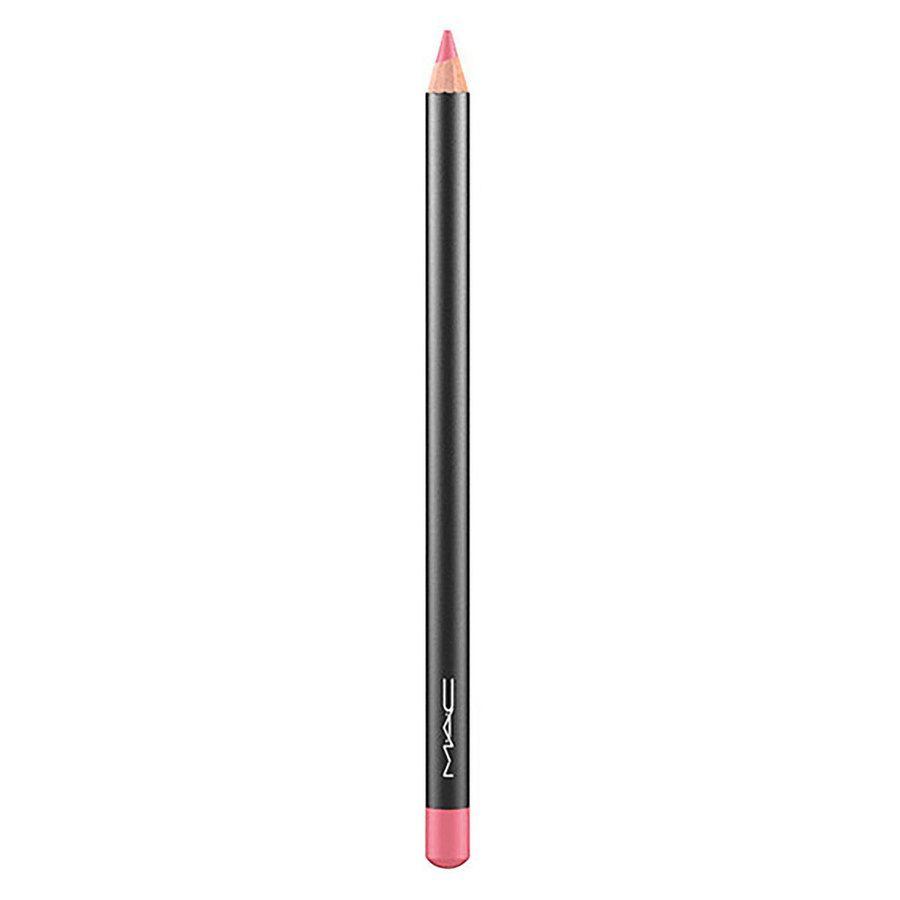 MAC Lip Pencil Rosy Rim 1,45g