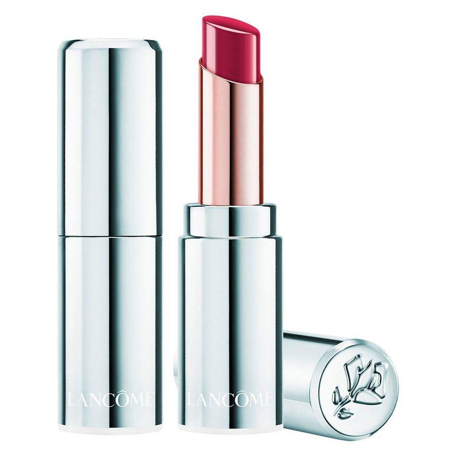 Lancôme Mademoiselle Balm Tinted Hydrating Lipstick 005 3,2g