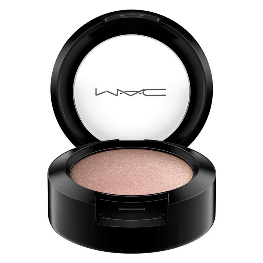 MAC Frost Small Eye Shadow Naked Lunch 1,3g