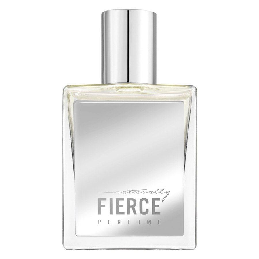 Abercrombie & Fitch Fierce Eau De Parfum 30ml