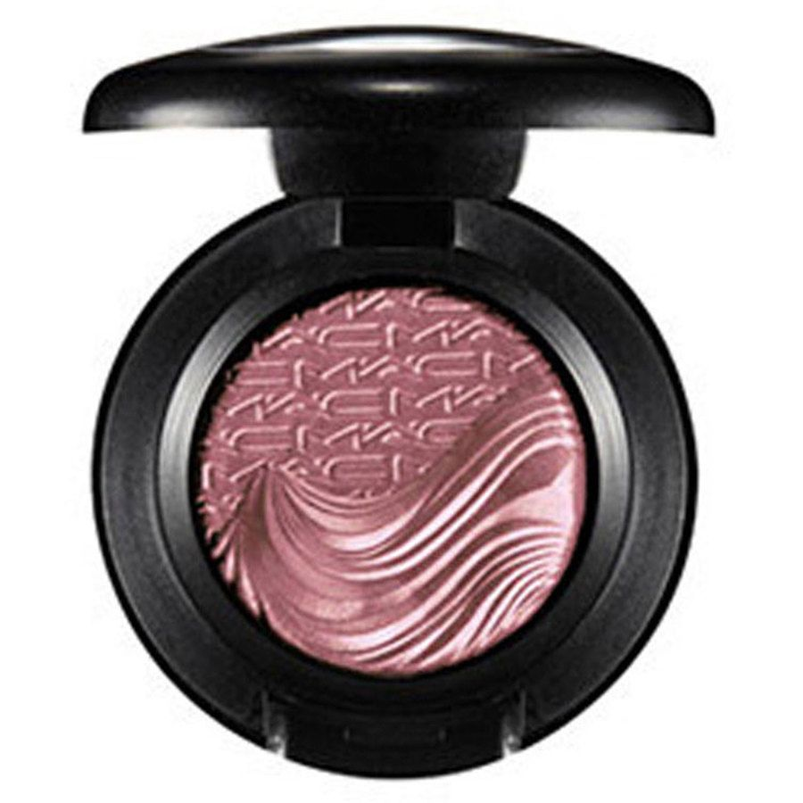 MAC Extra Dimension Smoky Mauve 1,3g