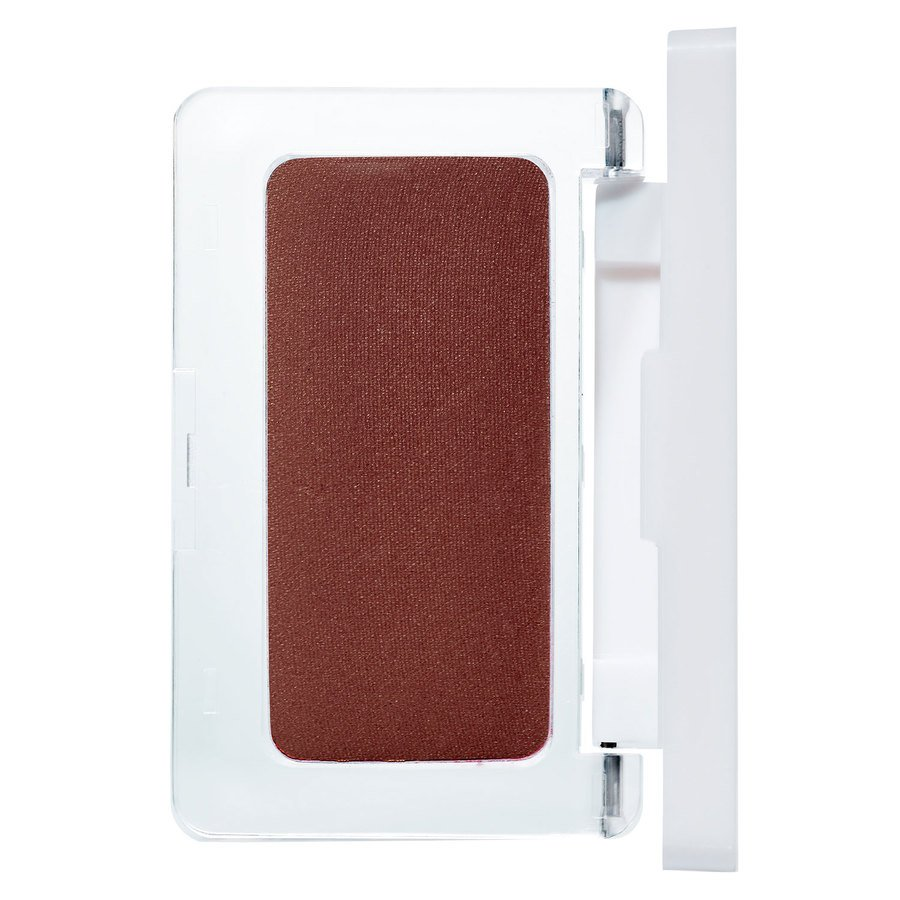 RMS Beauty Pressed Blush Moon Cry 5g