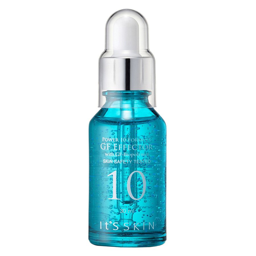 It'S Skin Power 10 Formula Gf Effector 30ml