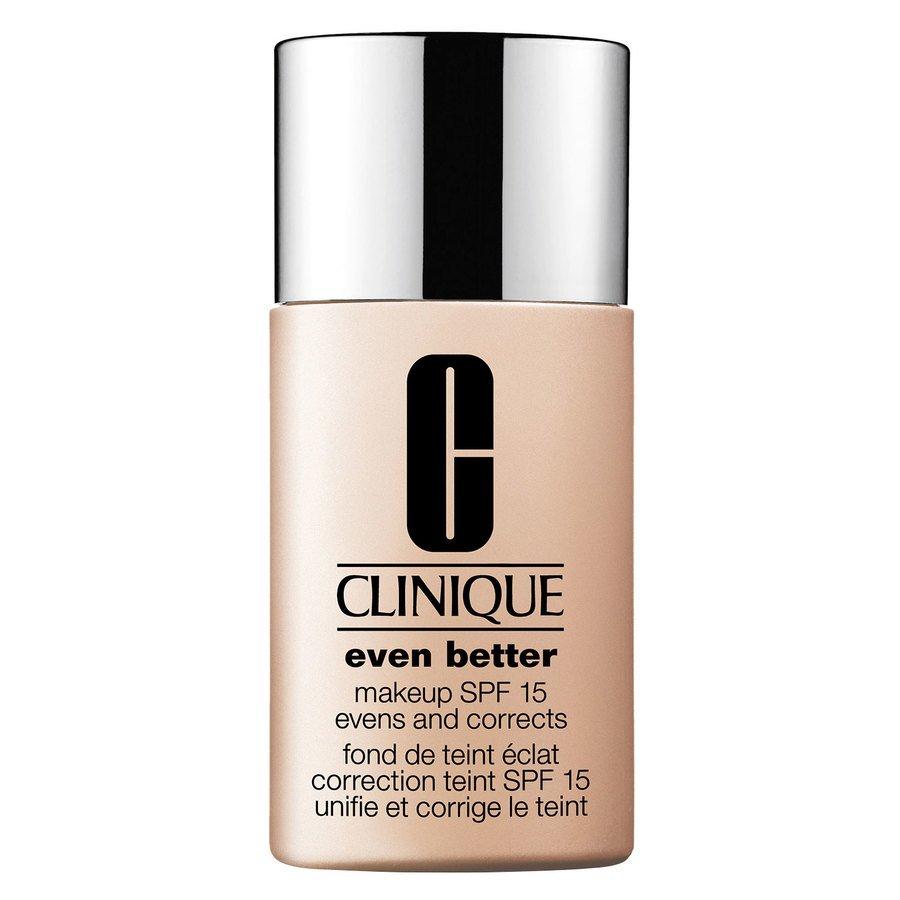 Clinique Even Better Makeup SPF15 WN 16 Buff 30ml