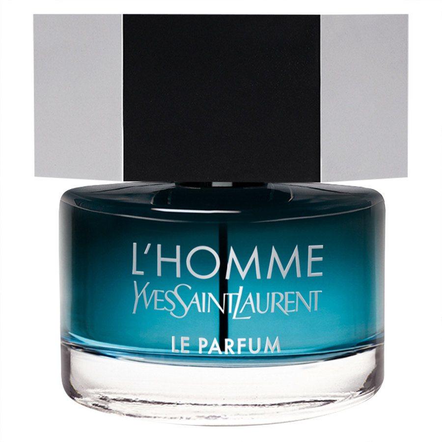 Yves Saint Laurent L´Homme Le Parfum 40ml