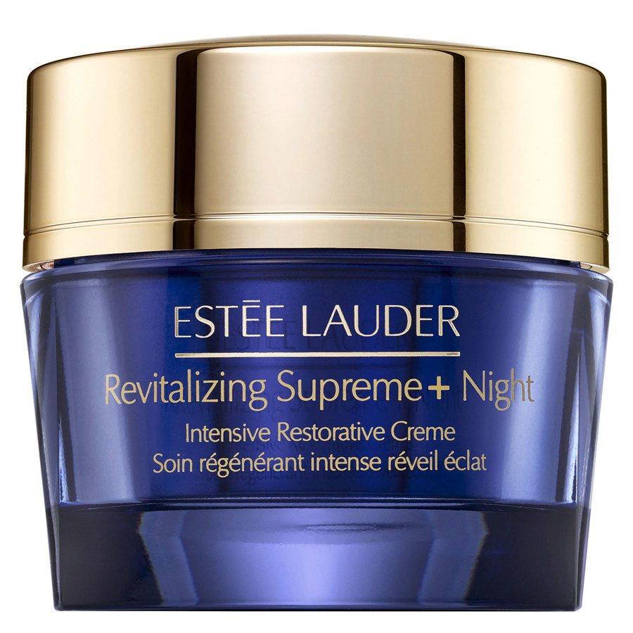 Estée Lauder Revitalizing Supreme+ Night Intensive Restorative Creme 50ml