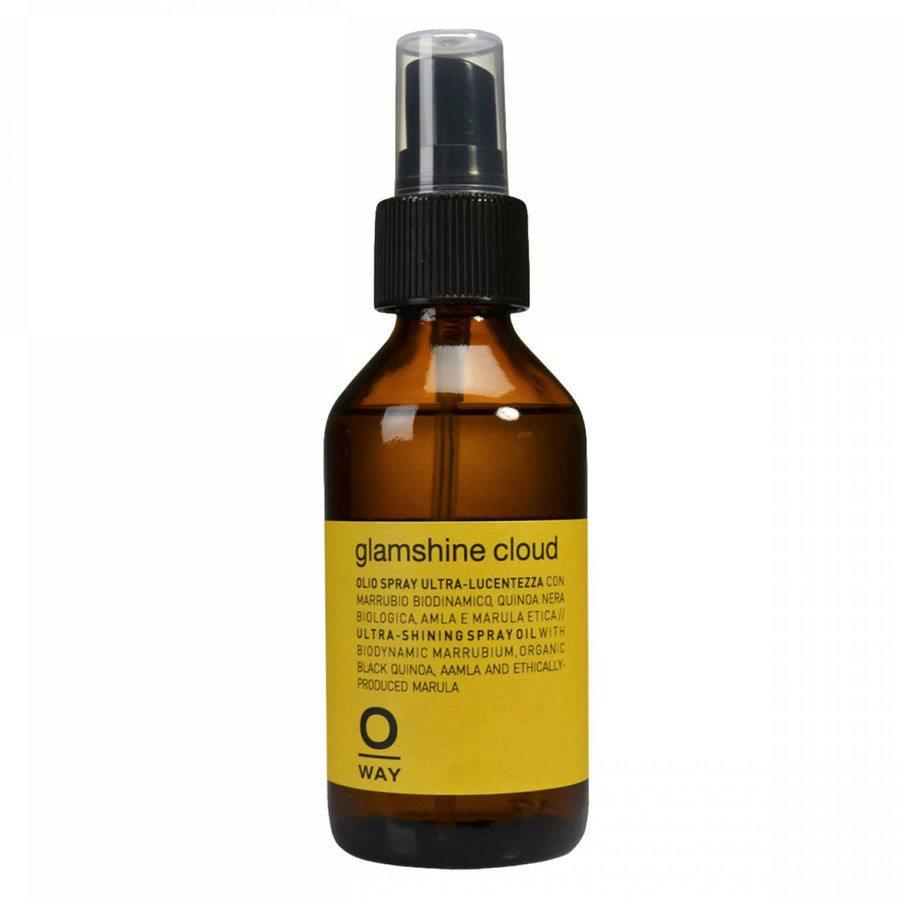 Oway Glamshine Cloud 100ml