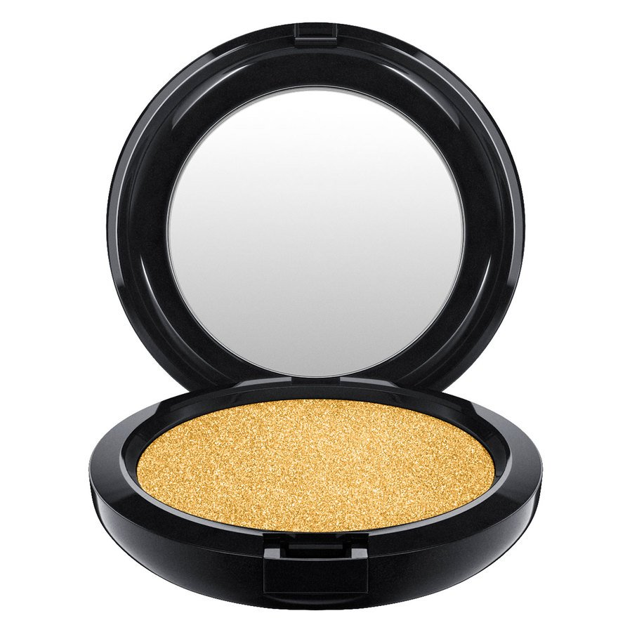 MAC Dazzle Highlighter Dazzlegold 9,5g
