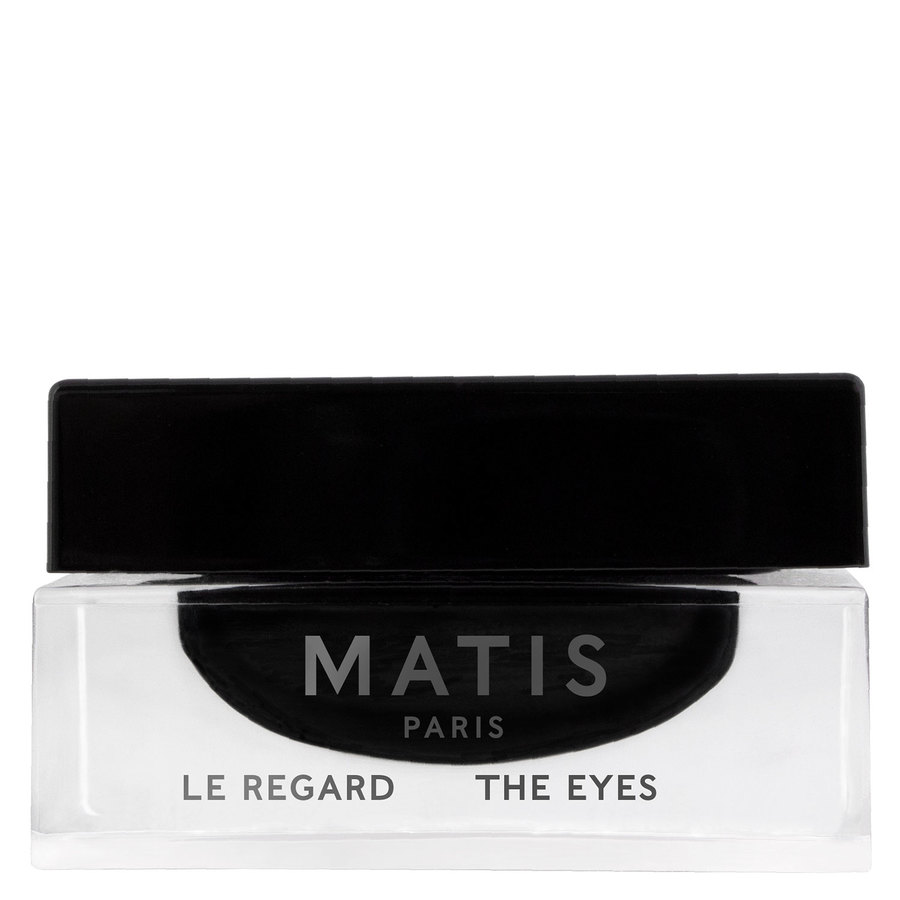 Matis Caviar The Eyes 15ml