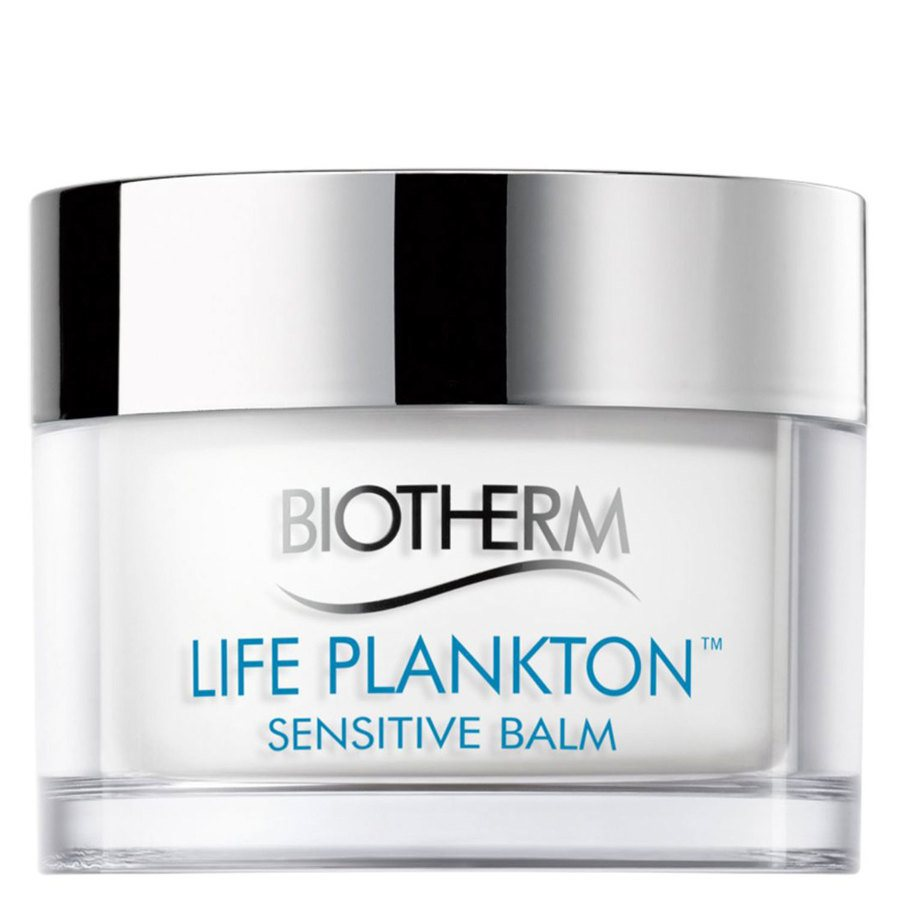 Biotherm Life Plankton Sensitive Balm 50ml