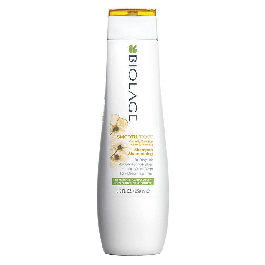 Biolage Smooth Proof Shampoo 250ml