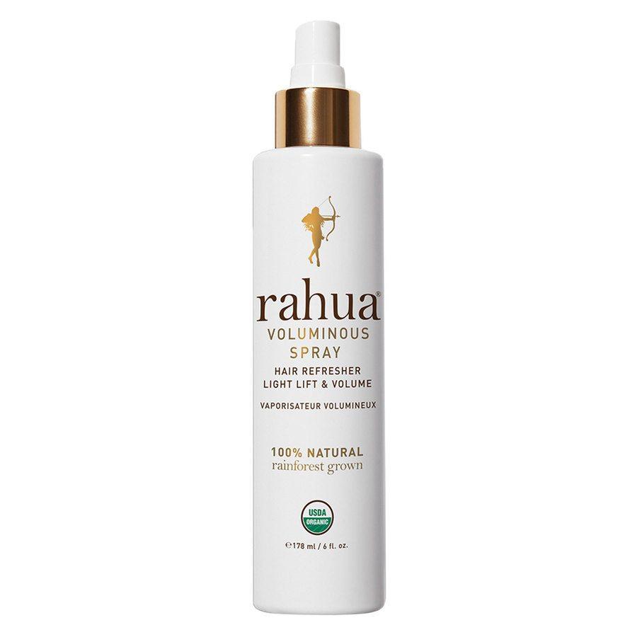 Rahua Voluminous Spray 178ml