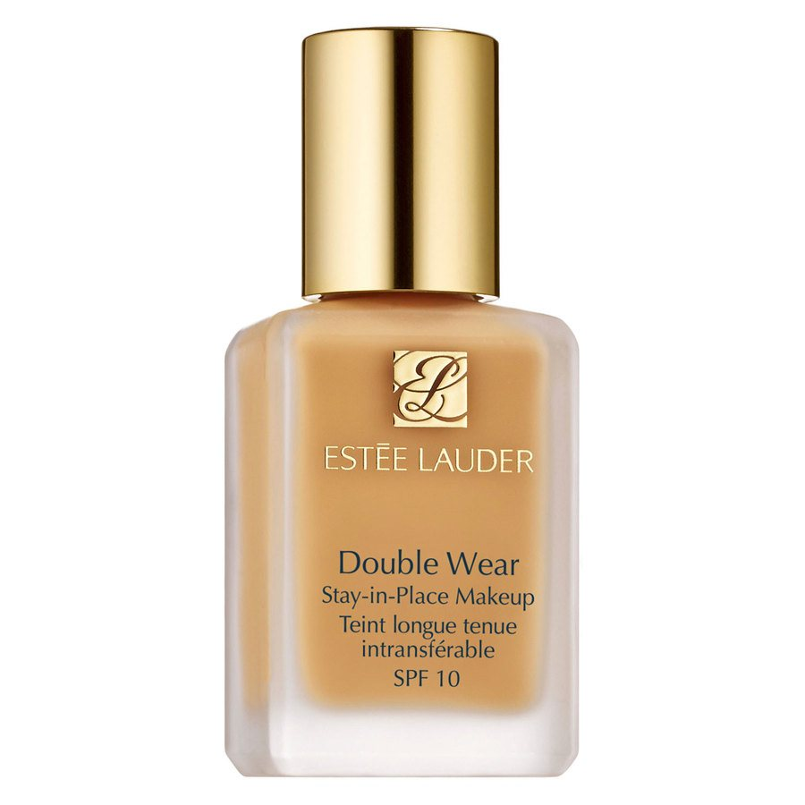 Estée Lauder Double Wear Stay-In-Place Makeup #2W1 Dawn 30ml
