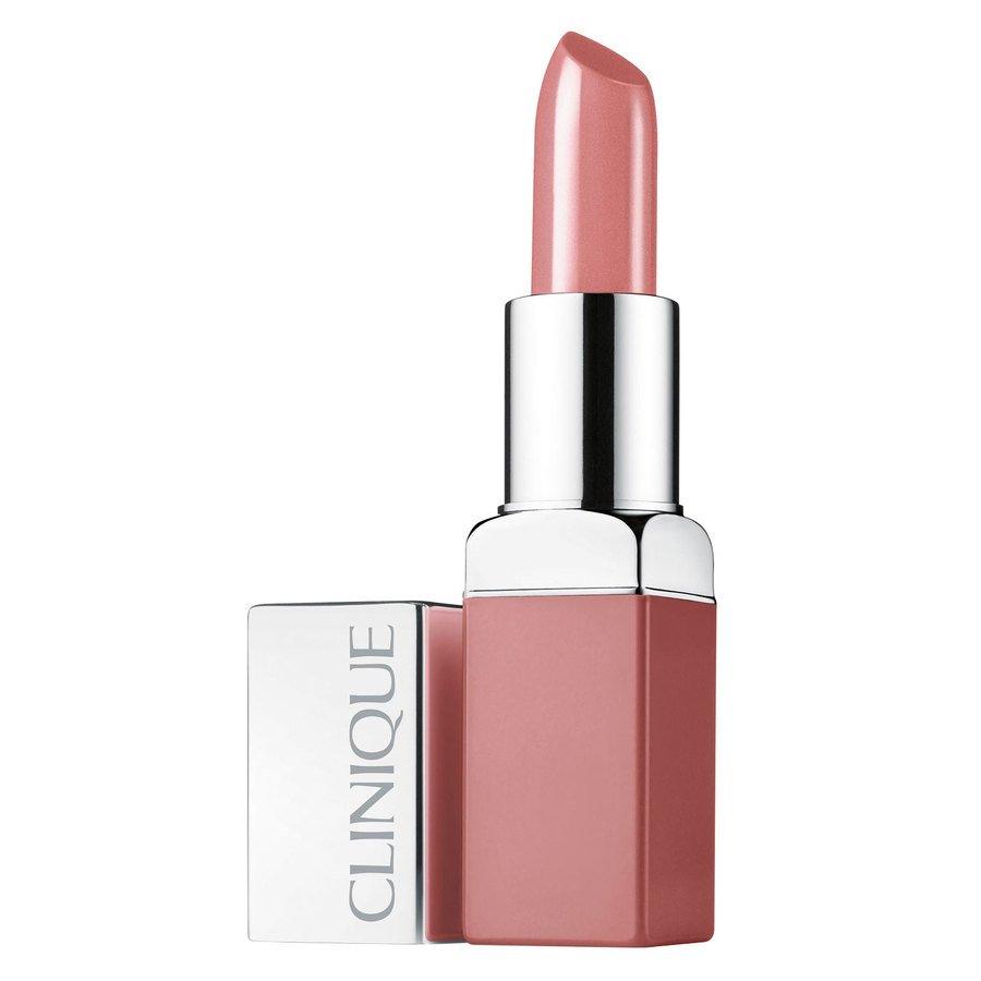 Clinique Pop Lip Colour + Primer Beige Pop 3,9g