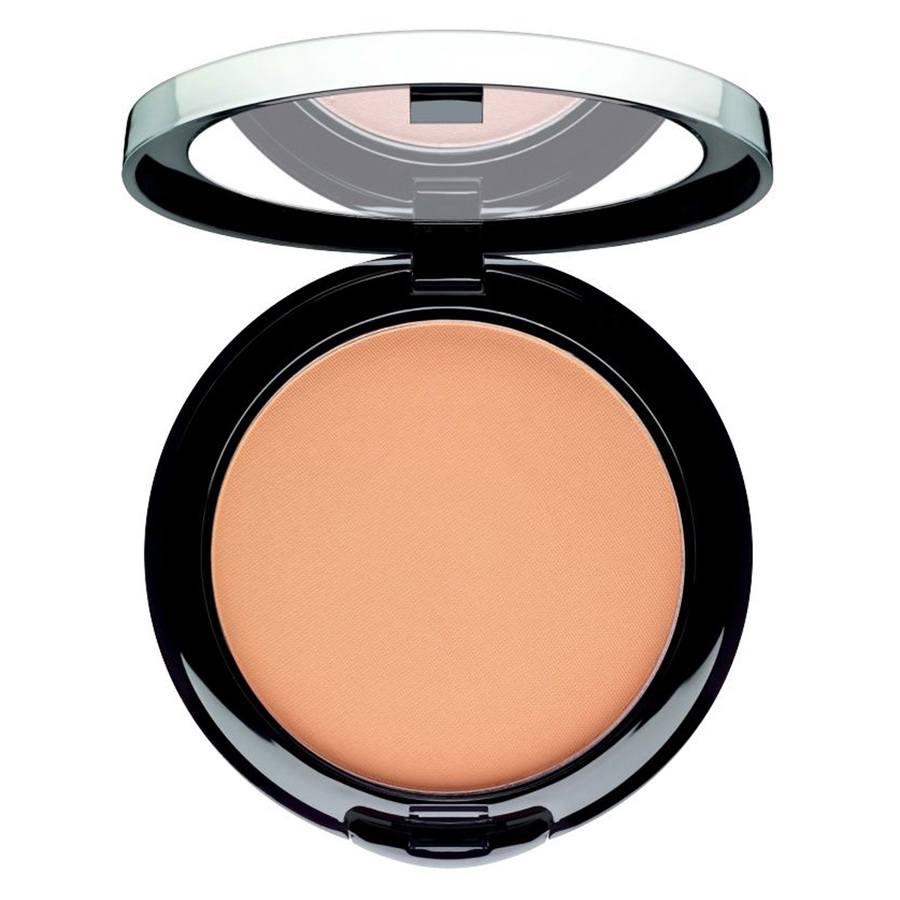 Artdeco High Definition Compact Powder #03 Soft Cream 10g