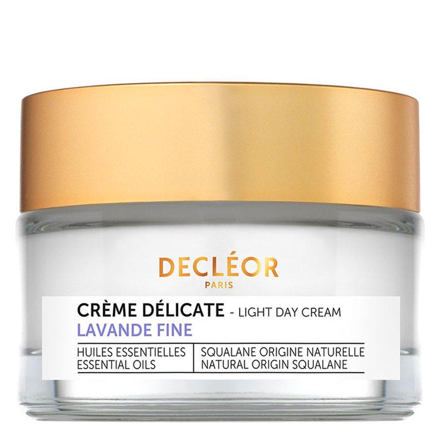 Decléor Lavender Light Day Cream 50ml