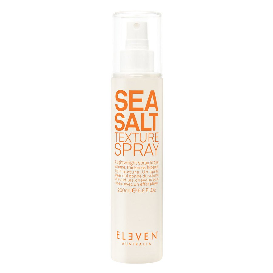 Eleven Australia Sea Salt Texture Spray 200ml