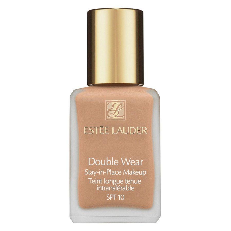 Estée Lauder Double Wear Stay-In-Place Makeup #3C2 Pebble 30ml