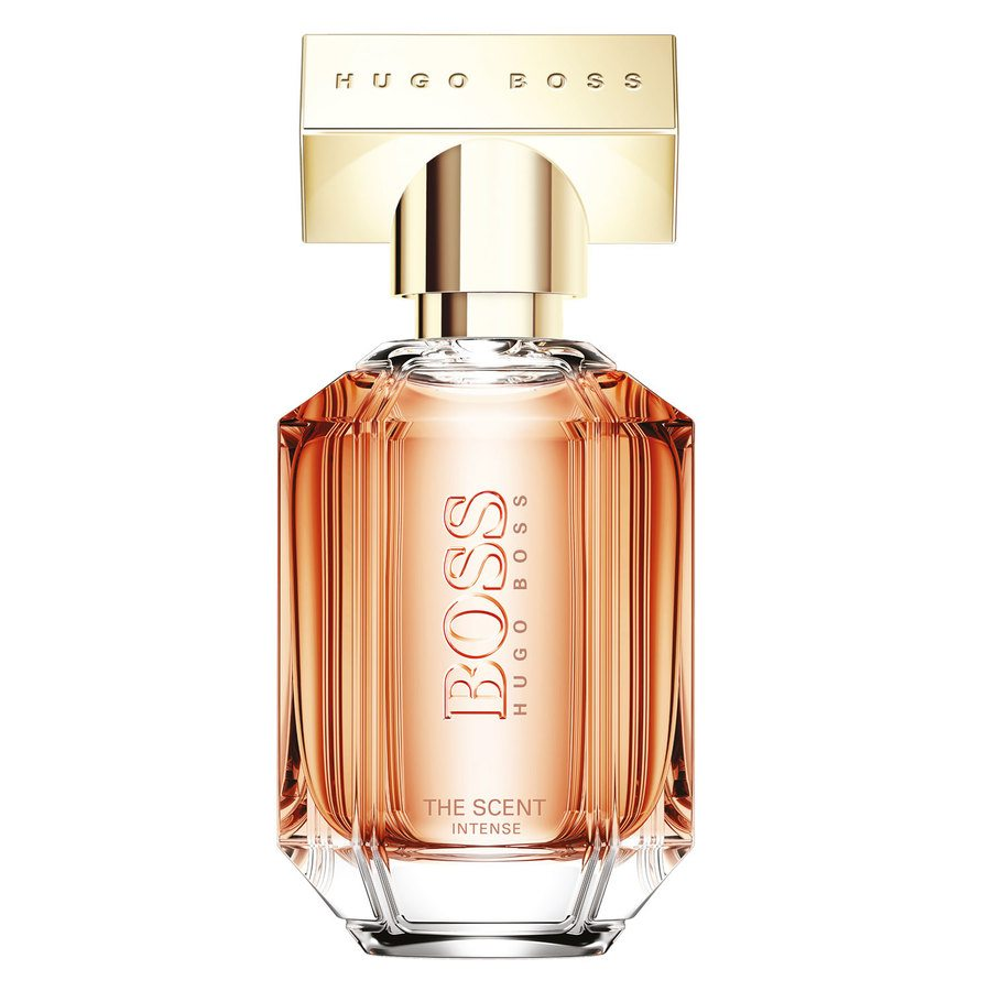 Hugo Boss The Scent For Her Intense Eau De Parfum 30ml