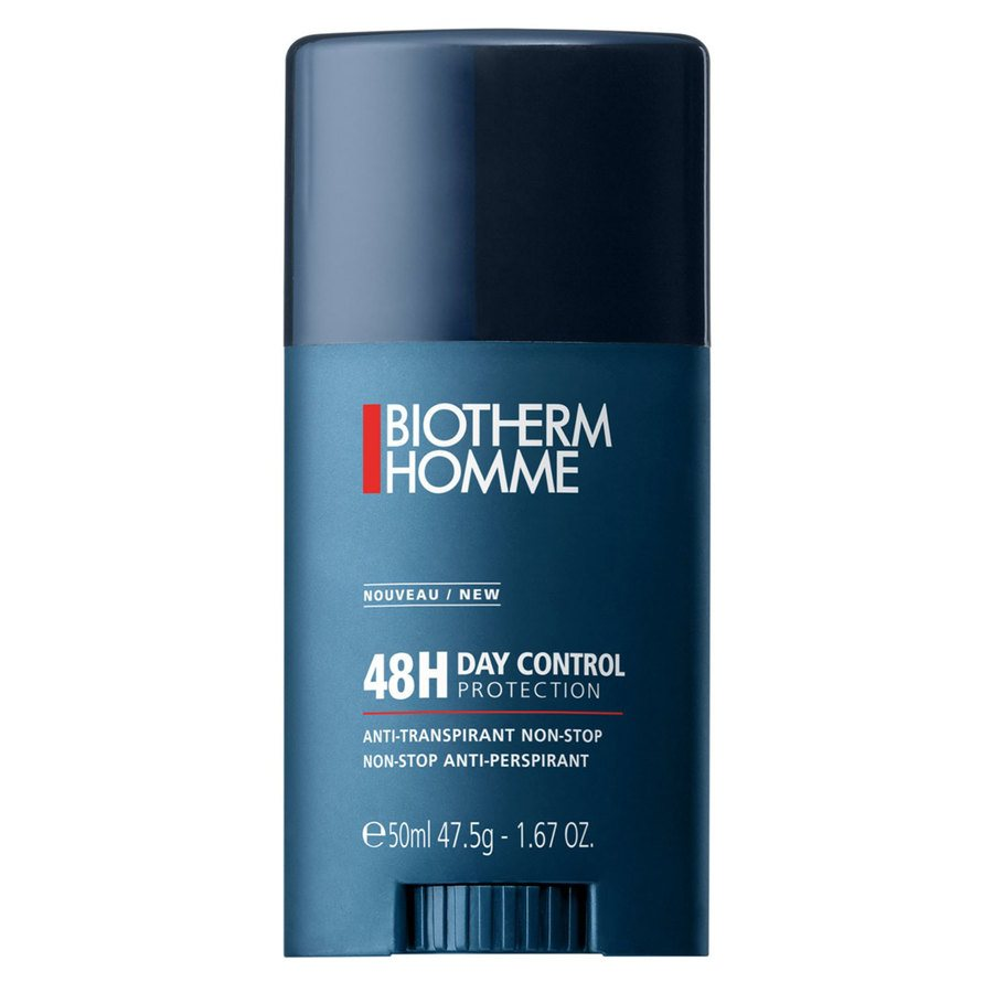 Biotherm Homme Deodorant 48H Day Control Protection Stick 50ml