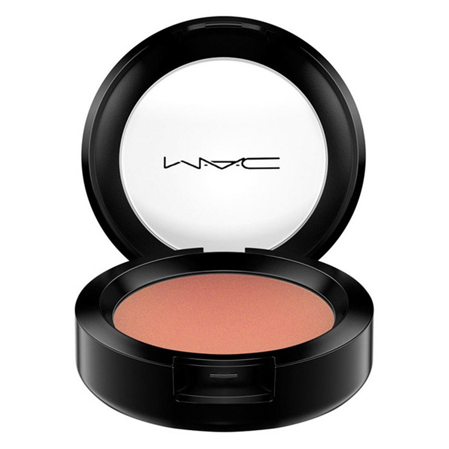 MAC Cream Colour Base Improper Copper 3,2g