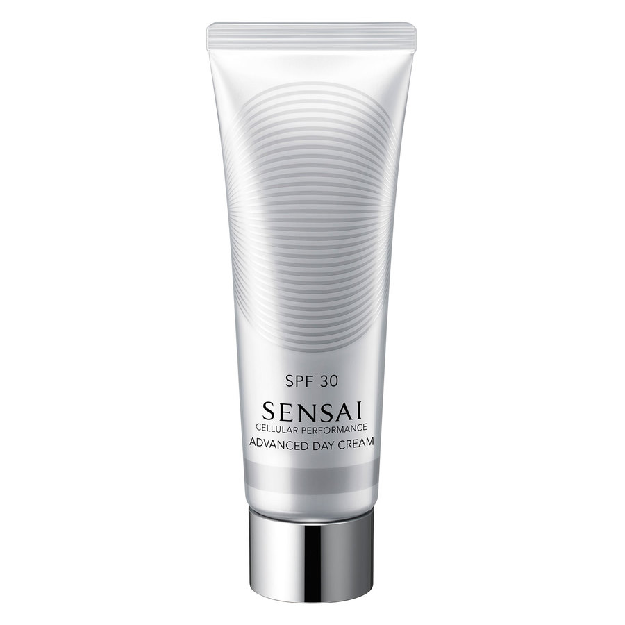 Sensai Cellular Performance Advanced Day Cream SPF30 50ml
