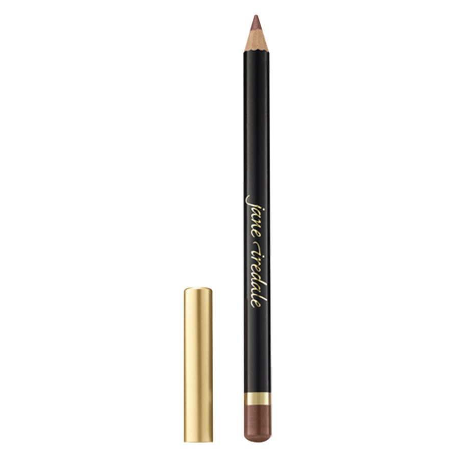 Jane Iredale Pencil Crayon For Lips Nude 1,1g