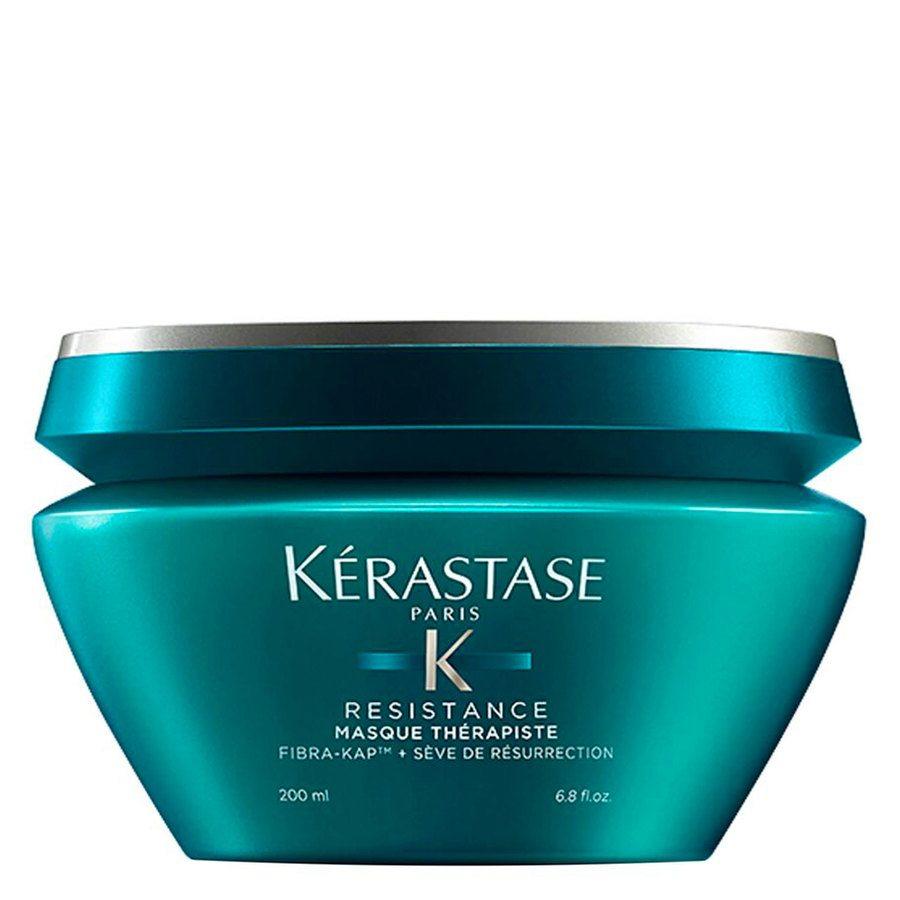 Kérastase Resistance Masque Therapiste 200ml