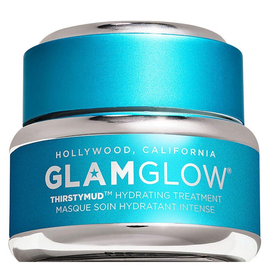 Glamglow Thirstymud™ Hydrating Treatment Glam To Go 15g