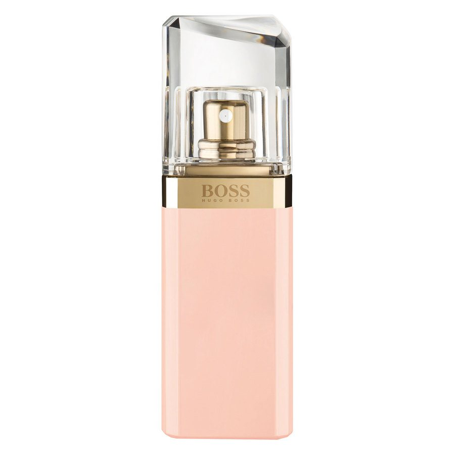 Hugo Boss Ma Vie Eau De Parfum 30ml