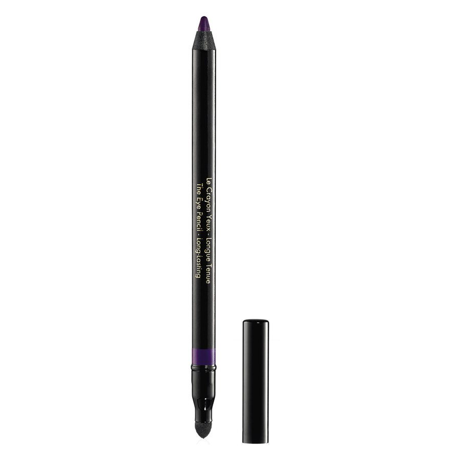 Guerlain Eye Pencil Kohl #03 Deep Purple 1,2g