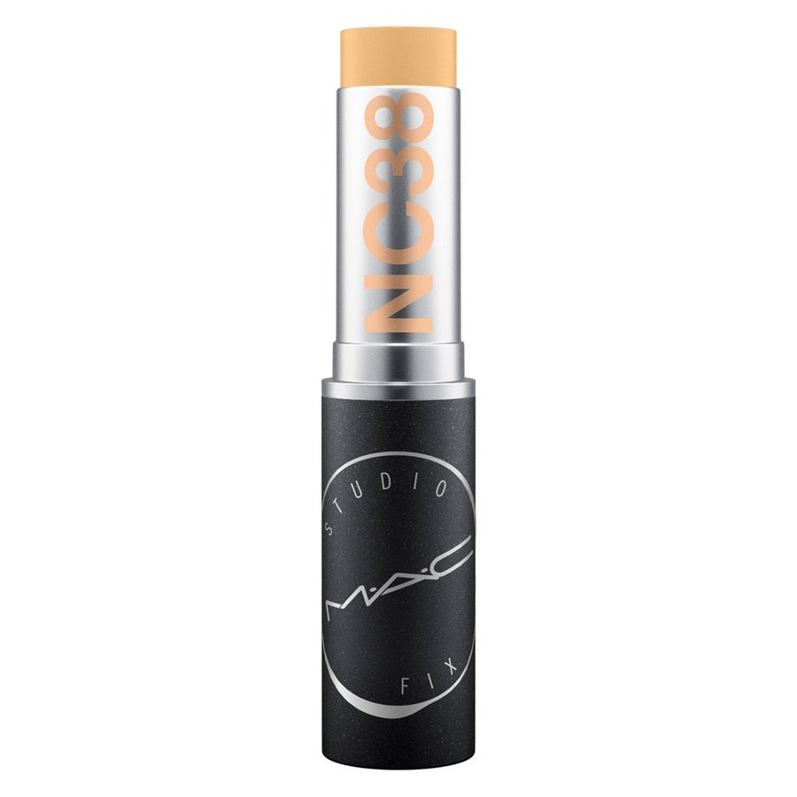 MAC Studio Fix Soft Matte Foundation Stick NC38 9g
