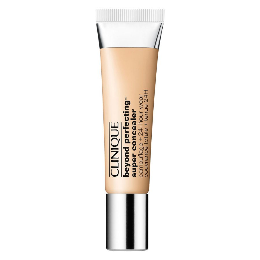Clinique Beyond Perfecting Super Concealer 04 Camouflage + 24Hr Wear 04 Very Fair 8ml