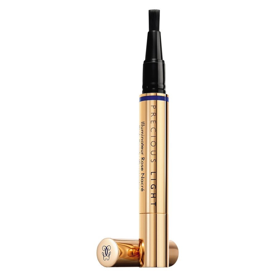 Guerlain Precious Light Concealer #02 1,5 ml