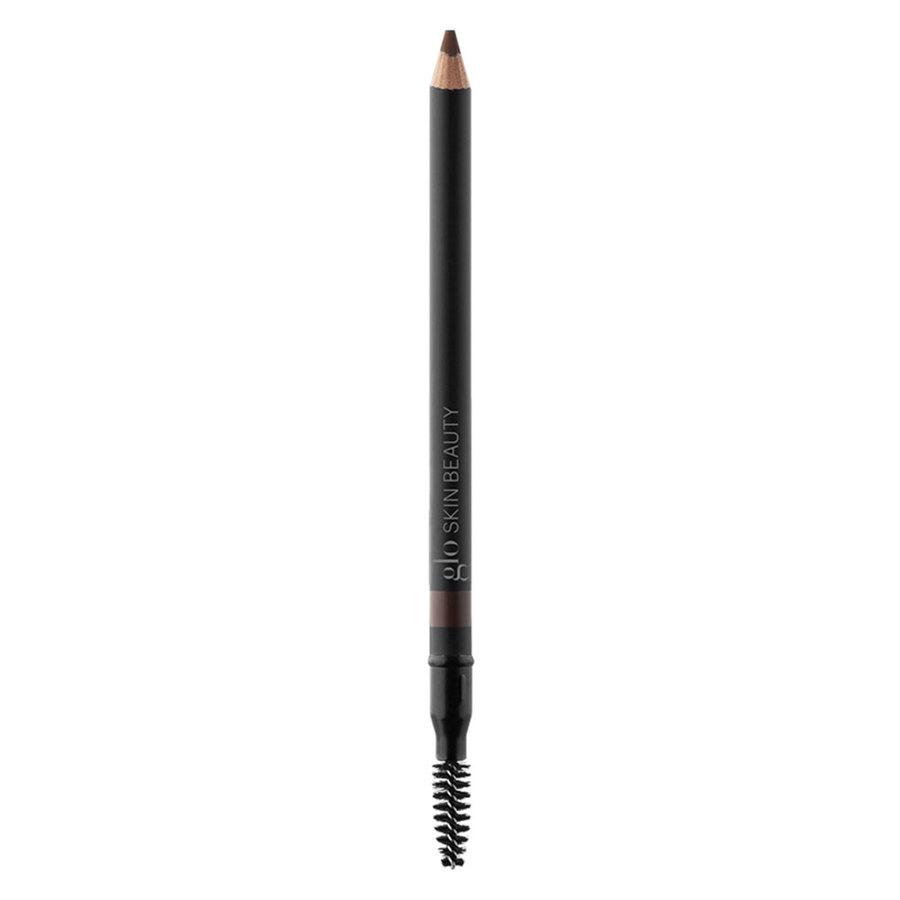 Glo Skin Beauty Precision Brow Pencil Brown 1,1g