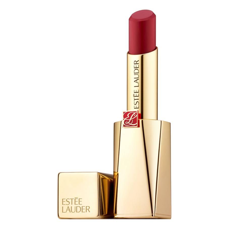 Estée Lauder Pure Color Desire Matte Plus Lipstick - Sweeten  (Creme)