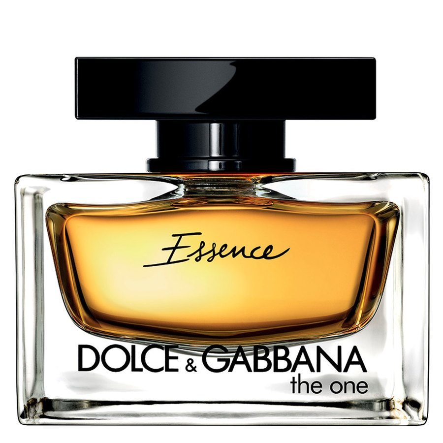 Dolce & Gabbana The One Women Female Essence Eau De Parfum 40ml