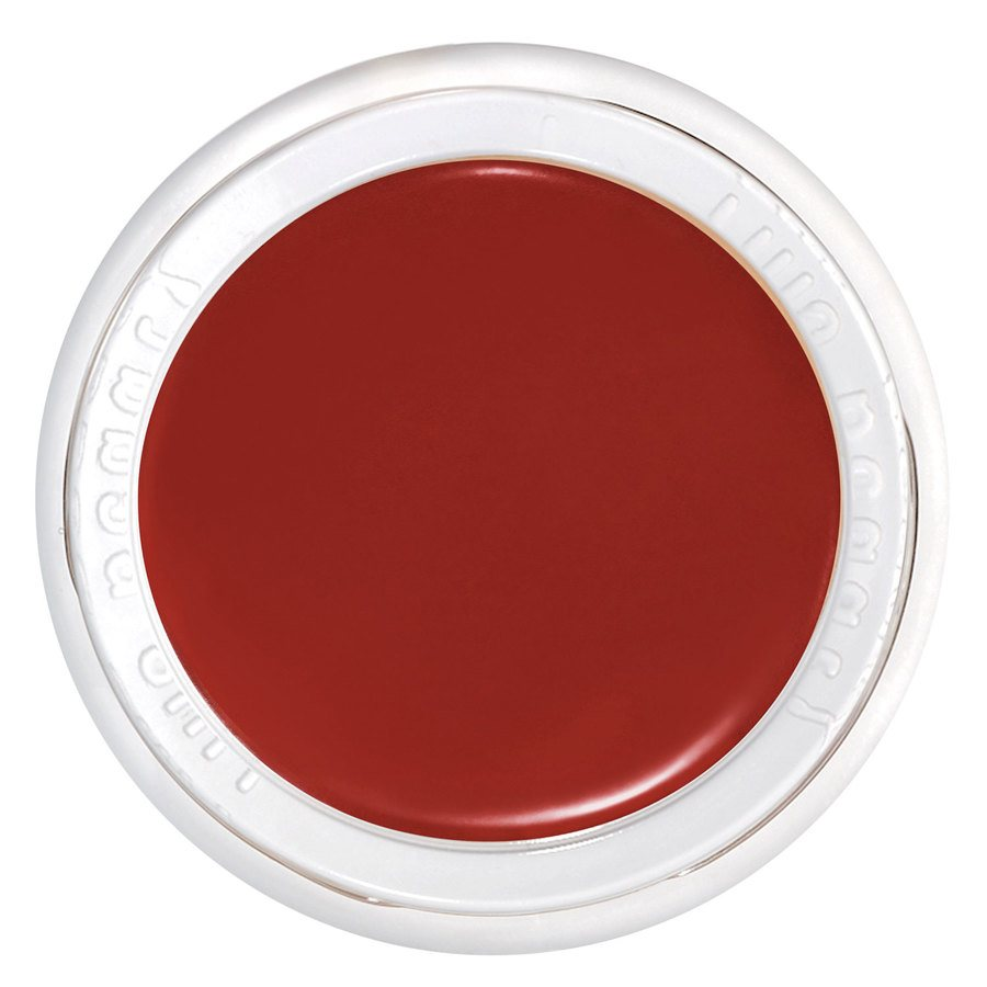 RMS Beauty LipShine Content 5.67g