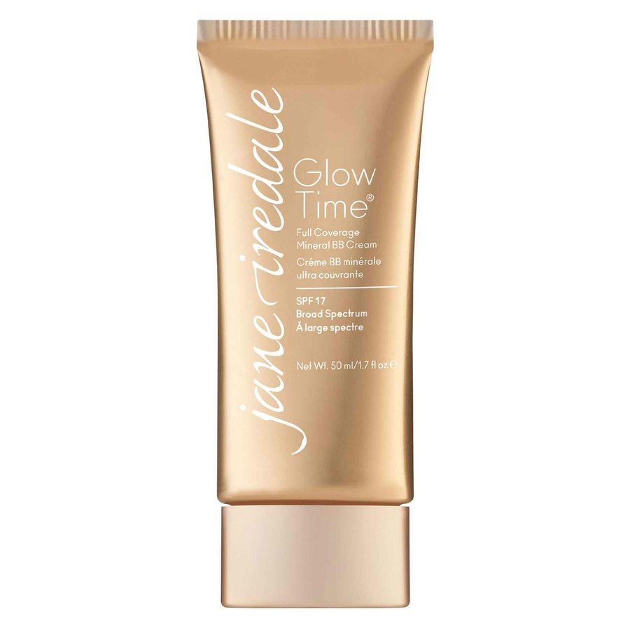 Jane Iredale Glow Time BB11 50ml